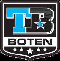 http://www.tb-boten.nl/