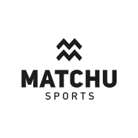 http://www.matchusports.nl
