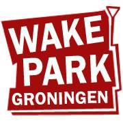 http://wakeparkgroningen.nl/