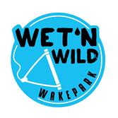 http://www.wetnwild.nl/watersport