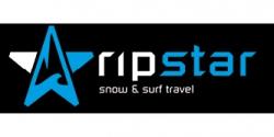 https://ripstar.nl/jeugd/wakeboard-kamp.html