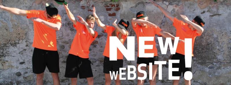 www.nwwb.nl